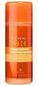 alterna-bamboo-beach-mango-coconut-dry-shampoo