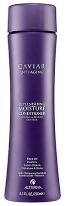alterna-caviar-replenishing-moisture-conditioner