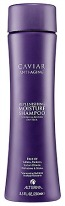 alterna-caviar-replenishing-moisture-shampoo
