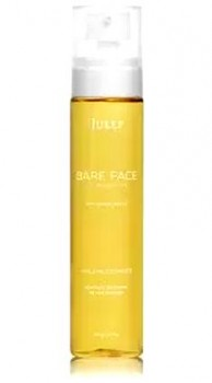 Bare-Face-Cleansing-Oil-Julep