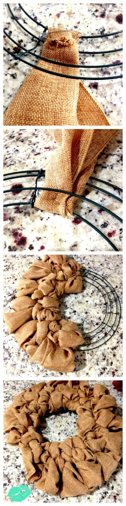 DIY-Burlap-Wreath-Tutorial