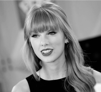 Taylor-Swift-Full-Bangs