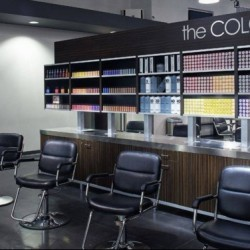 The-Color-Bar-Paul-Mitchell-School
