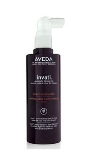 Aveda-Invati-Scalp-Revitalizer