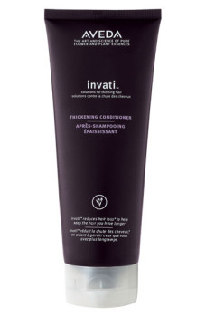 Aveda-Invati-Thickening-Conditioner