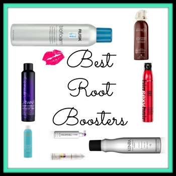 Best-Root-Boosters