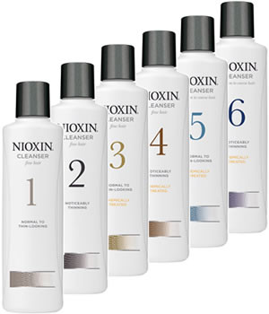 Nioxin-System-Cleanser