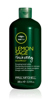 Paul-Mitchell-Lemon-Sage-Thickening