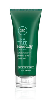 Paul-Mitchell-Tea-Tree-Hair-Scalp-Treatment