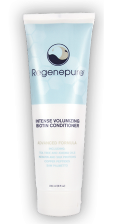 Regenepure-Intense-Biotin-Conditioner