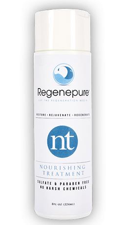 Regenepure-NT-Nourishing-Treatment-Shampoo