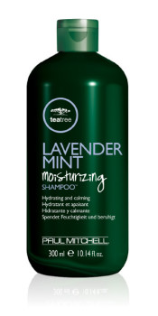 paul-mitchell-lavender-mint-moisturizing