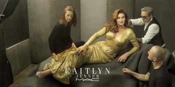 Caitlyn-Jenner-Mac-Makeup-Lipstick