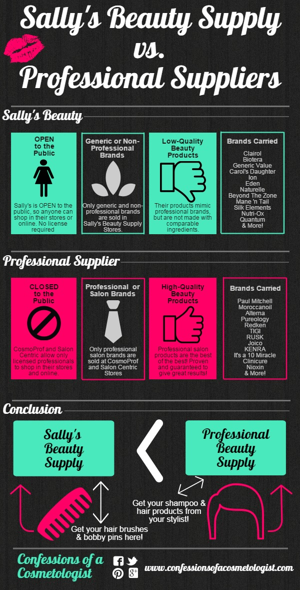 Hair-Beauty-Infographic