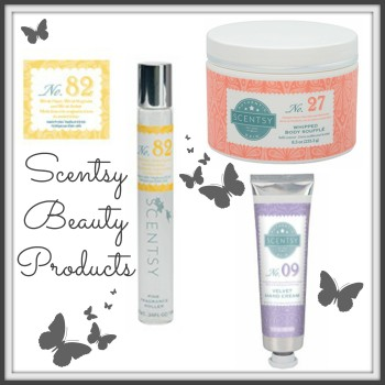 Scentsy-Beauty-Products