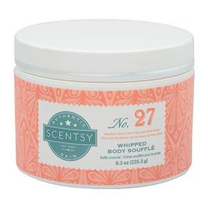 Scentsy-Whipped-Body-Souffle