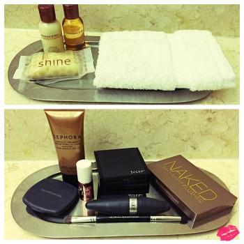 organize-makeup
