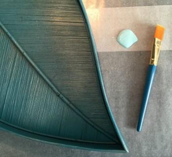 refurbish-your-decor-paint