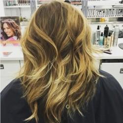salon-ulta-beauty