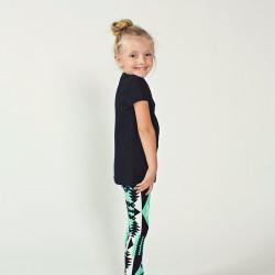 lularoe-kids-leggings