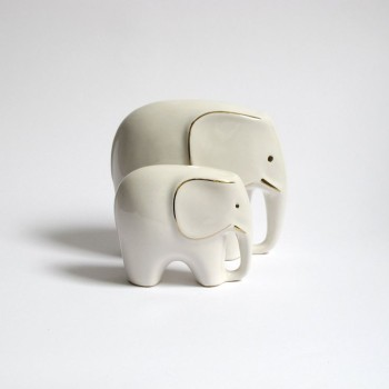 white-elephant-gift-ideas