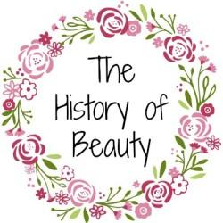history-of-beauty