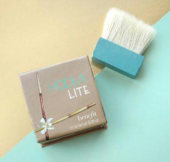 benefit-cosmetics-hoola-lite-bronzer