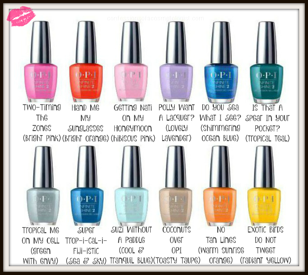 opi-figi-collection-2017-spring-summer-nail-polish