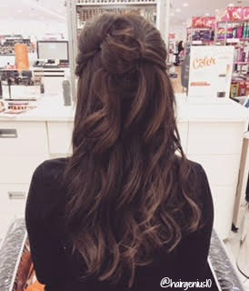 half-up-prom-hairstyle
