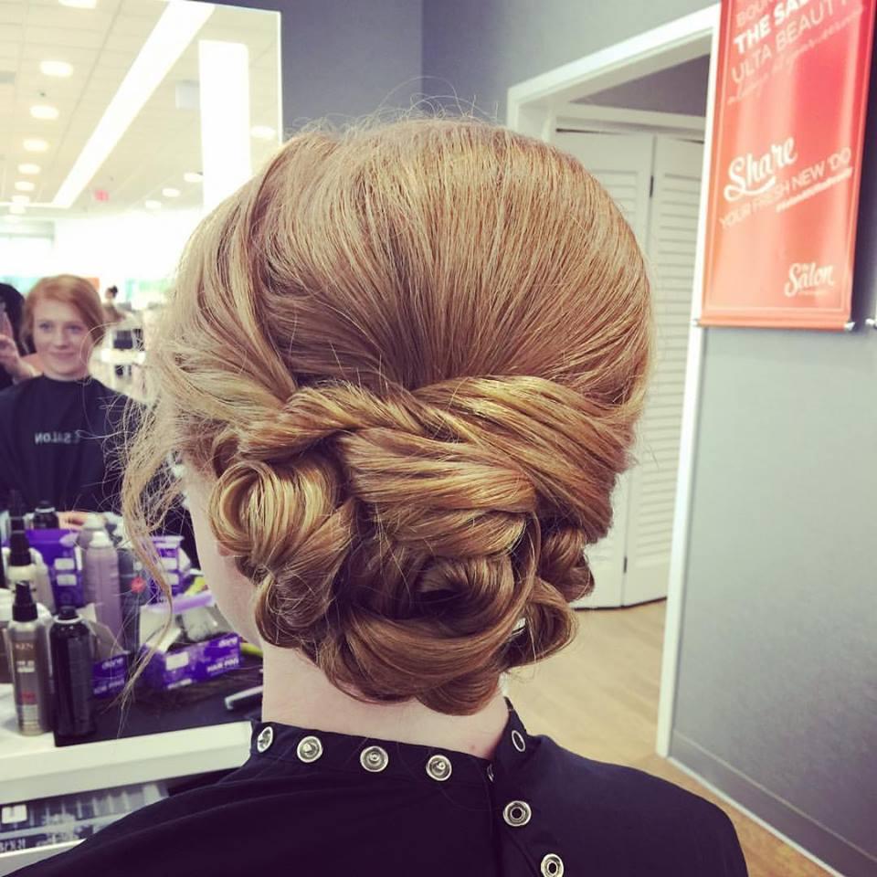 prom-hair-2017
