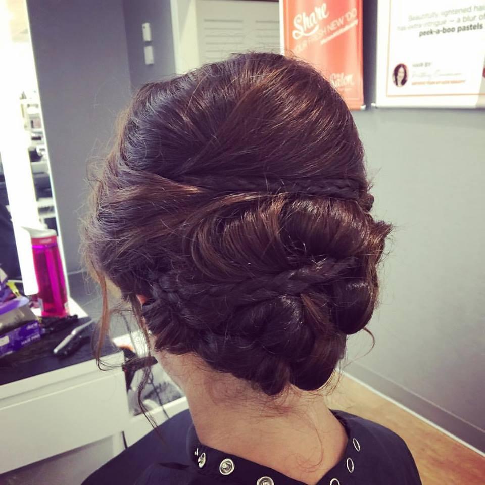 prom-hair-mhs-2017