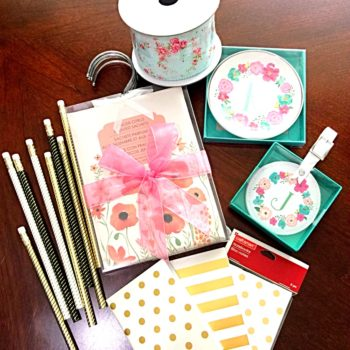 DIY-Gift-Boxes-Michaels-Crafts