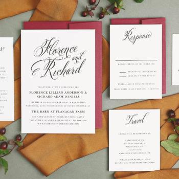 basic-invite-wedding-stationery