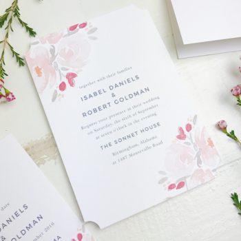 watercolor-bouquet-wedding-invite