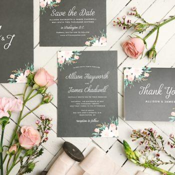 beauty-inspired-wedding-stationery