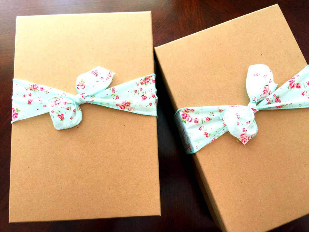 diy-bridesmaids-box-photo-tutorial