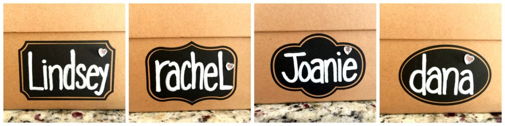 diy-bridesmaids-box-labels