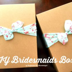 diy-bridesmaids-box-gift