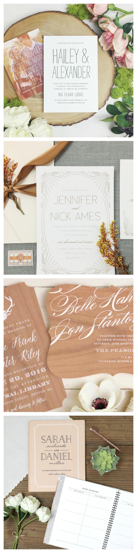 rustic-wedding-stationery