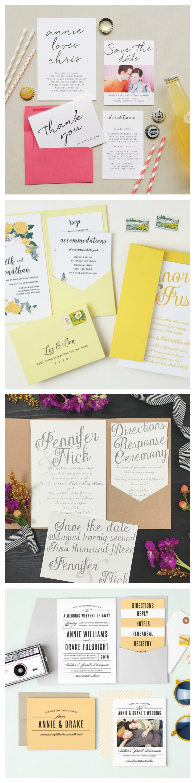 unique-wedding-stationery