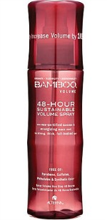 Alterna-Bamboo-Volume-Hair-Spray