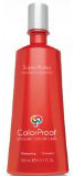 ColorProof-SuperPlump-Volumizing-Shampoo