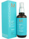 Moroccanoil-Gold-Glimmer-Shine-Spray