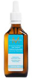 Moroccanoil Oil-No-More Scalp Treatment