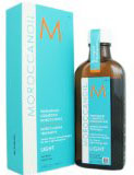 Moroccanoil-Treatment-light