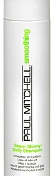 Paul-Mitchell-Super-Skinny-Daily-Shampoo