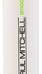 Paul-Mitchell-Super-Skinny-Daily-Treatment-Conditioner