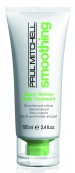 Paul-Mitchell-Super-Skinny-Treatment