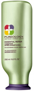 Pureology Essential Repair Conditioner