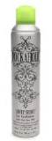TIGI-Rochaholic-Dirty-Secret-Dry-Conditioner-Spray